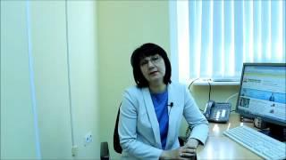 видео Как получить СНИЛС на ребенка и какие документы нужны?