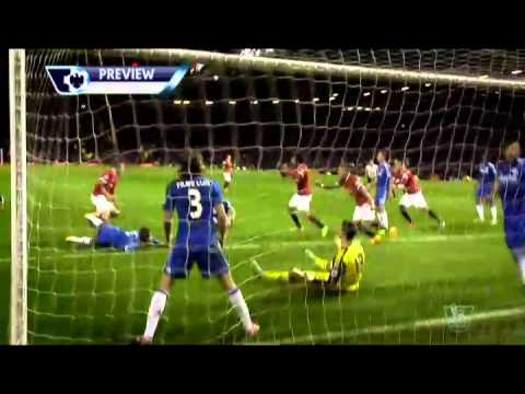 Premier League Sunday Spectacular Interviews from YouTube · Duration:  30 minutes 21 seconds