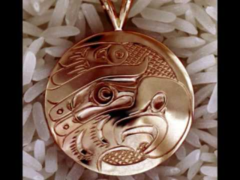 Northwest Coast Native American Indian Harold Alfred Alert Bay Pacific artist Kwakwaka
