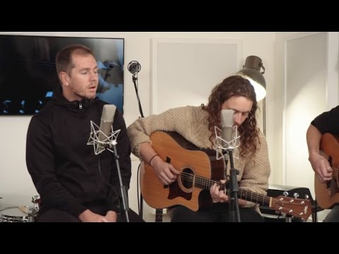 Hillsong Worship // O Praise The Name (Anastasis) // New Song Cafe