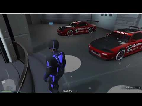 HOW TO GET YOUR CUSTOM LICENSE PLATE BACK IF ROCKSTAR REMOVED IT!! GTA ONLINE METHOD! 100% WORKING!