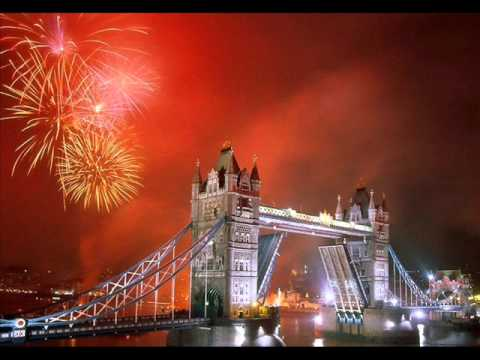 Handel: The Music for the Royal Fireworks (Complete) Sir Neville Marriner