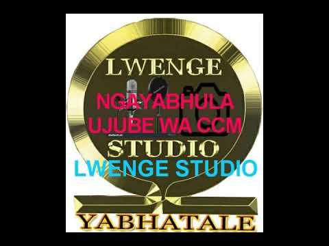 Download NGAYABHULA UJUMBE WA CCM NDAKAMA BY LWENGE STUDIO