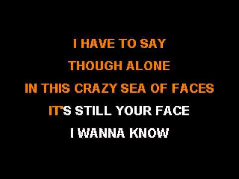 The Fight Is Over by Urbandub Karaoke Instrumental (Piano Version)