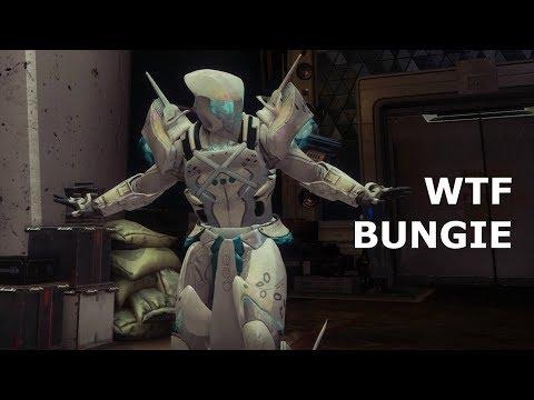 Destiny 2: Kein Trials of the Nine für 2 Wochen wegen Emotes
