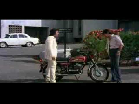 Hero movie jackie shroff