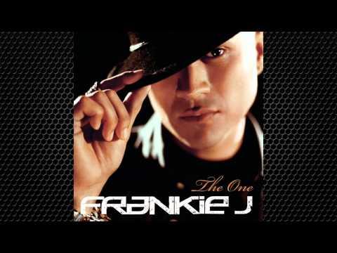 Frankie J feat.Paul Wall - On The Floor 2005