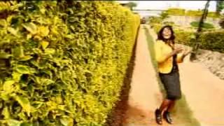 Rose Muhando Heri Wenye Moyo