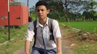 Video Superman Is Dead - Jadilah Legenda ( Project Video Clip ) download MP3, 3GP, MP4, WEBM, AVI, FLV Desember 2017