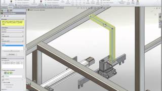 The Weldment Design Buyers Guide