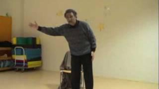 जयद्रथ-वध (Jaydrath Vadh)-Part 2