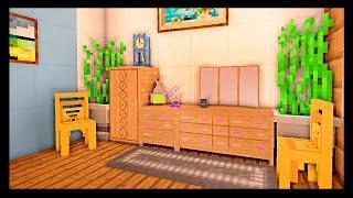 СПАЛЬНЯ и ТУАЛЕТ в майнкрафт - Серия 31 - Minecraft - Строительный креатив 2(Строим и обустраиваем райский островок! Этот сезон обещает быть жарким! Я в VK: http://vk.com/unfiny Группа в VK: http://vk.co..., 2015-09-18T11:00:02.000Z)