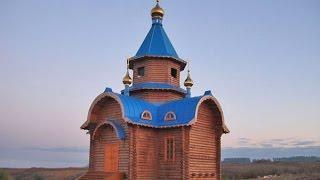 Где заказать деревянный срубовой дом в Самаре?(, 2015-11-17T22:39:48.000Z)