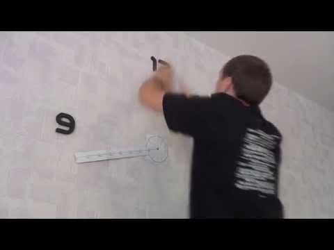 Как собрать часы с алиэкспресс видео