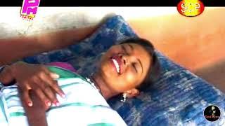 Gambar cover E-Ting Gitij Parkom || Santali Legendary Evergreen Traditional Song || Red Eyes Films