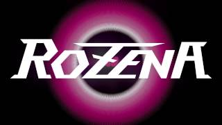 Butterfly Presents the new Rozena Table Tennis Rubber