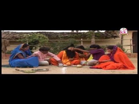 Guru Banta (Scene -5)   Santosh Nishad ,Shailesh Saaw  CG COMEDY   Chhattisgarhi Natak    Video 2019