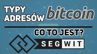 Predicţia preţului Bitcoin Cash pentru 2021 şi după: unde merge preţul BCH de aici?