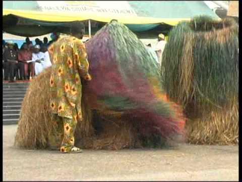 black heritage efik dance.wmv