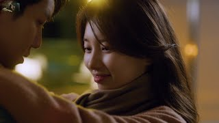 [FMV] Baek Ah Yeon - 'Hello My Lover'  [Vagabond OST] (rus sub)