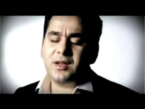 Talıb Tale - Şükürlər-Gözümün Nuru (Konsert-2016)