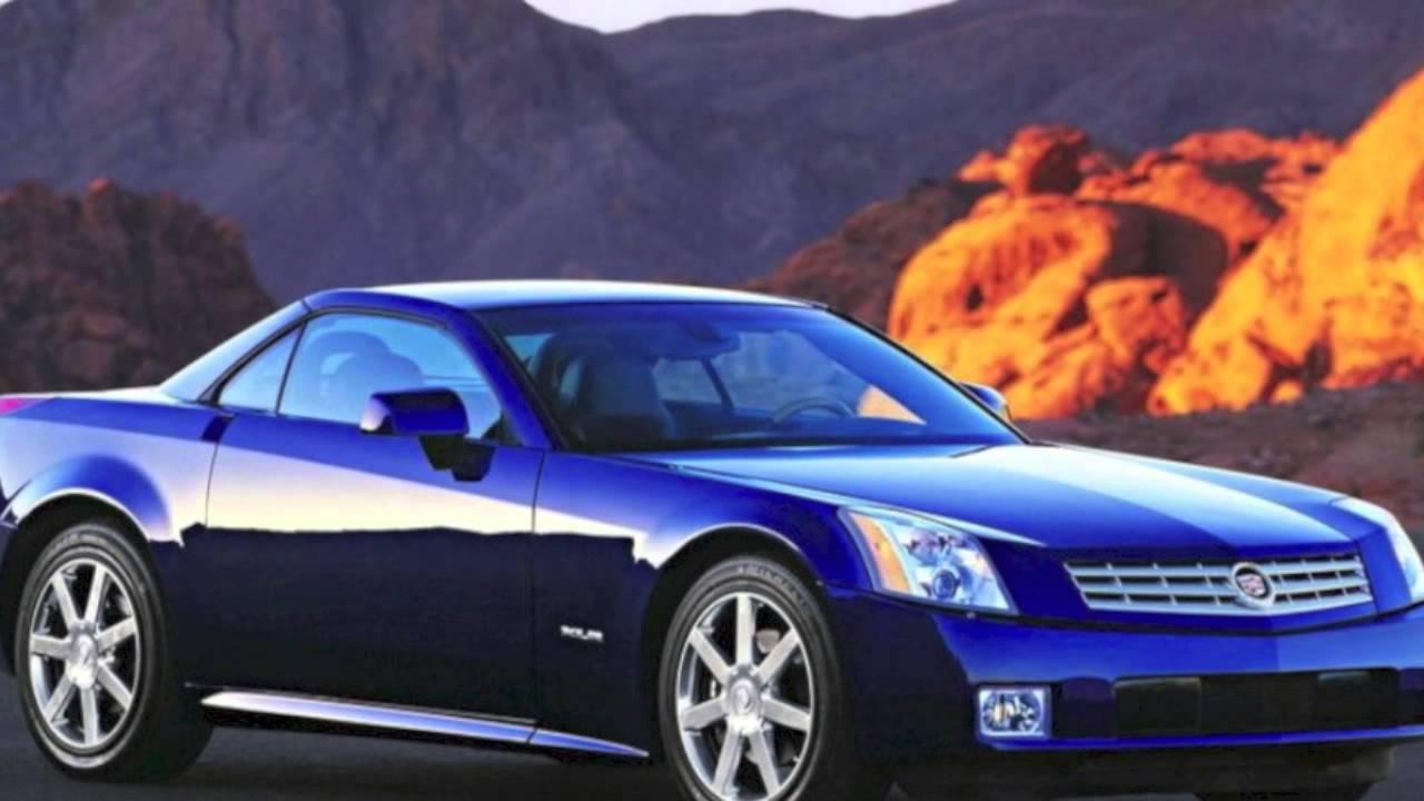 LaidBack/Cadillac - YouTube