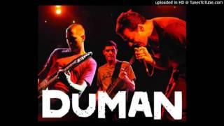 Duman - Helal Olsun (Solo Piyano Cover)