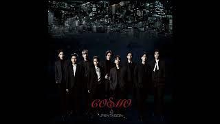 PENTAGON(펜타곤) - & You [JAPAN 1st single「COSMO」]
