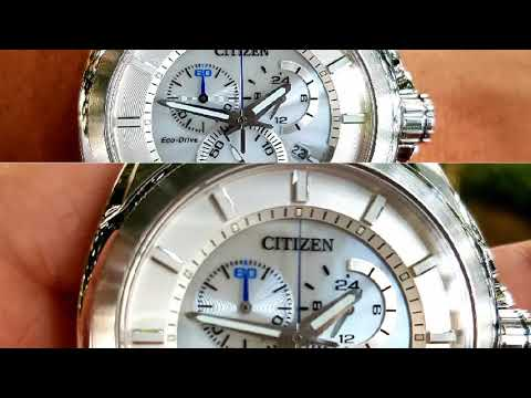 Reloj Cartier Pasha de caballero , combinado Ref: 2113 / w31036t6p from YouTube · Duration:  18 seconds