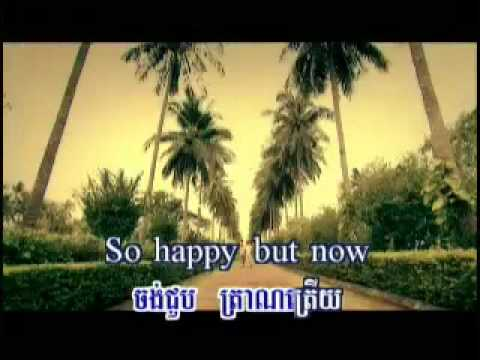 Mr.Lonely by Preap Sovath.flv