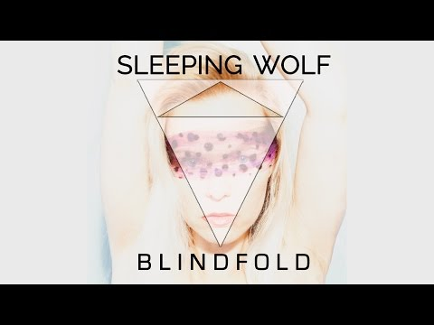 Sleeping Wolf - BlindFold Lyric