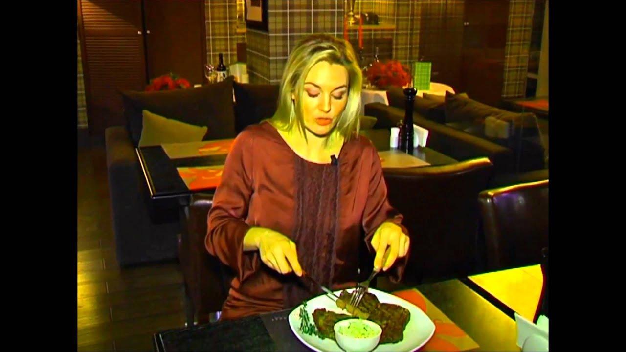 Стейк из говядины – популярное блюдо у всех любителей мяса. Поэтому сегодня впервые купила стейк мачете в красногорске. Перед покупкой.