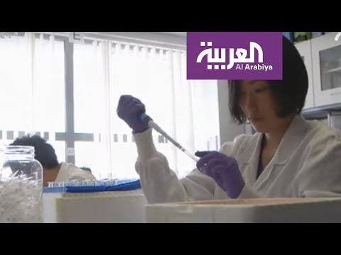 صباح العربية | الاجهاض المتكرر سببه الرجل لا المرأة