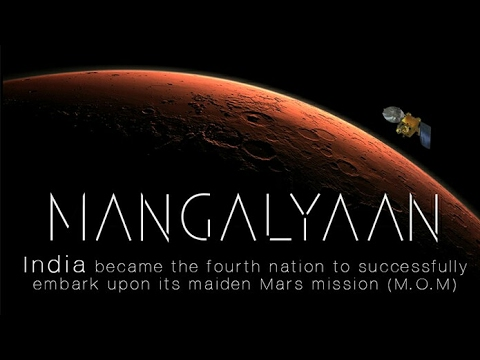 [Hindi] मंगलयान मिशन Isro Mangalyaan Mission to Mars Full Nat Geo Documentary in Hindi