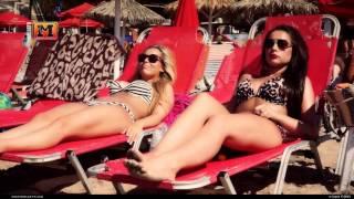 MaliaTV - A Day At The Beach - Malia Beach Crete Greece(Produced by NicPa Productions http://www.nicpaproductions.com - More Videos @ http://www.MaliaTV.com SEE MALIA BEFORE YOU GO _MaliaTV is your ..., 2013-07-04T23:44:34.000Z)