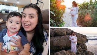 INTRAHEPATIC CHOLESTASIS OF PREGNANCY | My ICP STORY