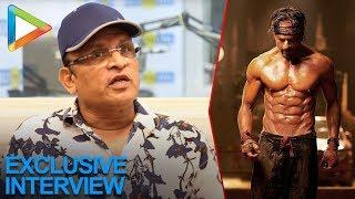 "Annu Kapoor: ""Bahut Badi Baat Hai SRK Ne Muscle Bana Lia LEKIN…"" | Baa Baaa Black Sheep"