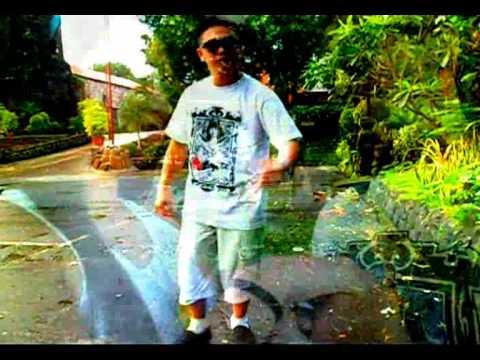 BALAWIS NG MORONG - TANGING IKAW [music video] (BOSZ PAIKOT & O.G. CRAZYone)