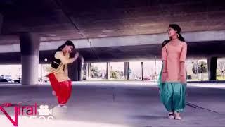 Anu Milgi Re Mhane Janudi Milgi Re    जानूड़ी मिलगी रे    New Marwadi Rajasthani Dj Song 2017