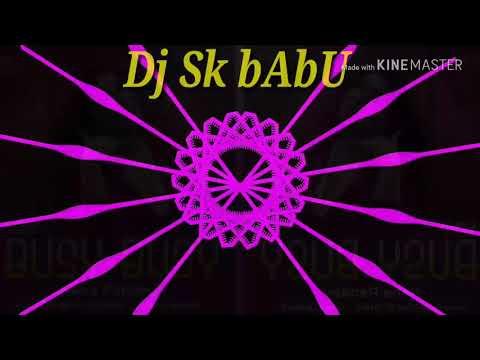 BUSY BUSY=NehA PandeY=Dj PradeeP NagesH-&--MiX BY Dj Sk BAbU