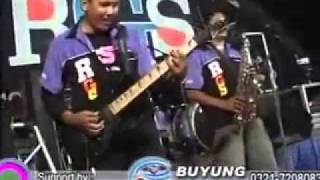 Gambar cover RGS~Rindi~Bokong Semok~by ArifinAyib-creasi - YouTube.flv