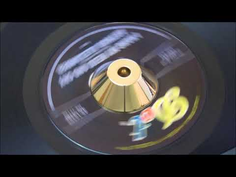 Arthur Alexander - I Hang My Head And Cry - DOT: 16387