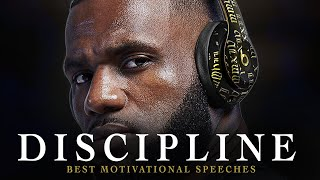 Best Motivational Speech Compilation EVER  - POWERFUL | 1 Hour of the Best Motivation