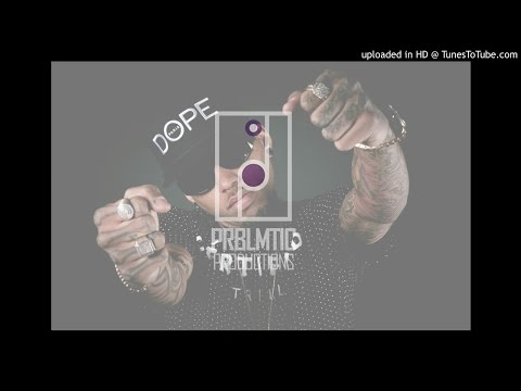 Kid Ink feat. Jeremih & Spice – Nasty Instrumental