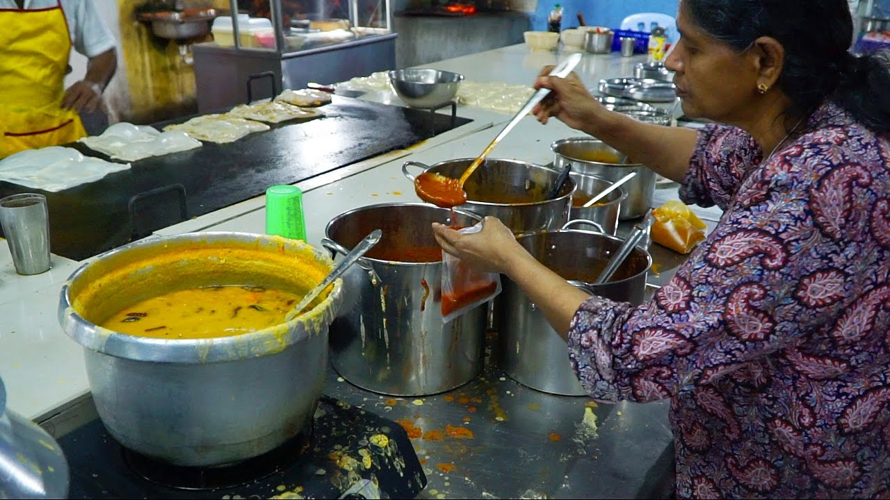 Malaysian street food tour in kuala lumpur malaysia street food malaysian street food tour in kuala lumpur malaysia street food in malaysia best indian curry forumfinder Gallery