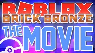 ROBLOX BRICK BRONZE: THE MOVIE thumbnail