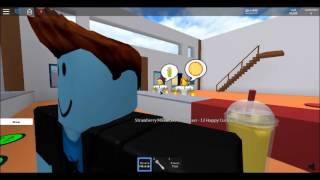 ROBLOX Pizza Tycoon Part 2