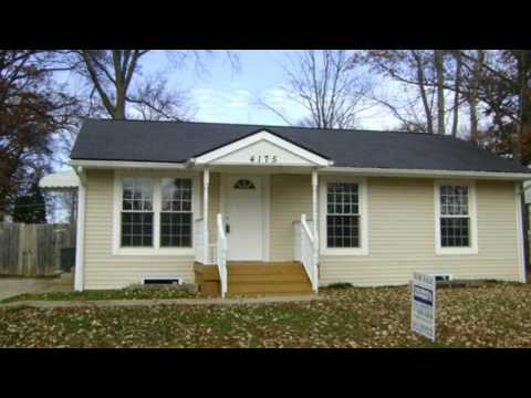 Columbus OH House for Rent in 43224