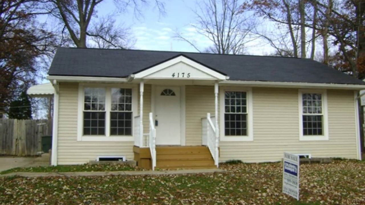3 bedroom houses for rent columbus ohio 3 bedroom house for rent in columbus ohio 43224 2608 20998