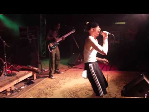 King Yellowman A Letter To Rosie